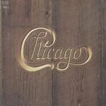 Chicago, Chicago V