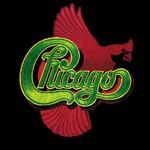 Chicago, Chicago VIII
