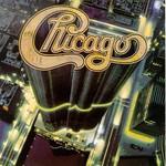 Chicago, Chicago 13