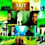 Tait, Lose This Life