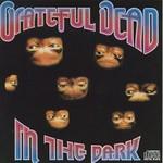 Grateful Dead, In the Dark mp3