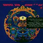 Grateful Dead, Anthem of the Sun
