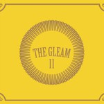 The Avett Brothers, The Second Gleam