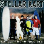 Stellar Kart, Expect the Impossible