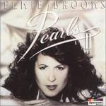 Elkie Brooks, Pearls II