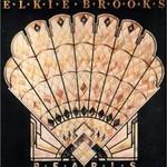Elkie Brooks, Pearls