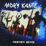Mory Kante, Akwaba Beach