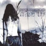 Stereoside, Wake Up