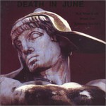 Death in June, But, What Ends When the Symbols Shatter? mp3