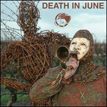Death in June, The Rule Of Thirds mp3