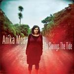 Anika Moa, In Swings the Tide