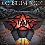 Starz, Coliseum Rock