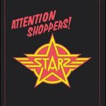 Starz, Attention Shoppers!