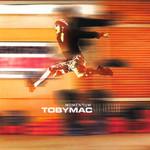 tobyMac, Momentum
