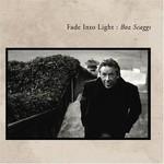 Boz Scaggs, Fade Into Light