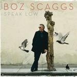 Boz Scaggs, Speak Low
