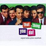 Various Artists, That Thing You Do! mp3