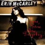 Erin McCarley, Love, Save the Empty