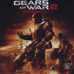 Steve Jablonsky, Gears of War 2