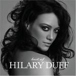 Hilary Duff, Best of Hilary Duff