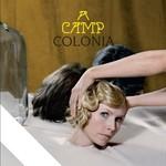 A Camp, Colonia