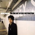 Jesse Malin, The Fine Art of Self Destruction mp3