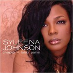 Syleena Johnson, Chapter 4: Labor Pains