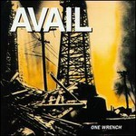 Avail, One Wrench