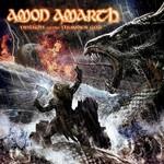 Amon Amarth, Twilight of the Thunder God