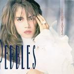 Pebbles, Always