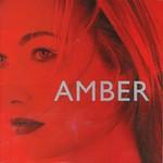Amber, Amber
