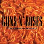 "Guns N' Roses, ""The Spaghetti Incident?"" mp3"