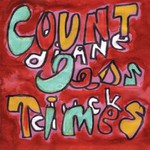 Diane Cluck, Countless Times
