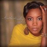 Heather Headley, Audience of One
