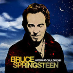 Bruce Springsteen, Working on a Dream mp3