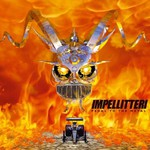 Impellitteri, Pedal to the Metal
