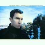 Andrew Bird's Bowl of Fire, The Swimming Hour