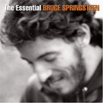 Bruce Springsteen, The Essential Bruce Springsteen mp3