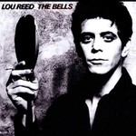 Lou Reed, The Bells