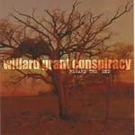 Willard Grant Conspiracy, Regard the End