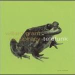 Willard Grant Conspiracy, In The Fishtank (With Telefunk)