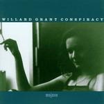Willard Grant Conspiracy, Mojave