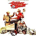 Jerry Reed, Smokey And The Bandit
