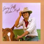 Jerry Jeff Walker, Ridin' High mp3
