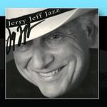 Jerry Jeff Walker, Jerry Jeff Jazz