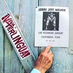 Jerry Jeff Walker, Viva Terlingua!