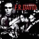 F.R. David, Numbers