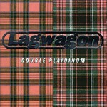 Lagwagon, Double Plaidinum