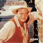 Lagwagon, Hoss