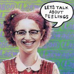 Lagwagon, Let's Talk About Feelings